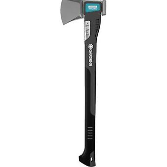 GARDENA 8718-20 Splitting hatchet 600 mm 1600 g