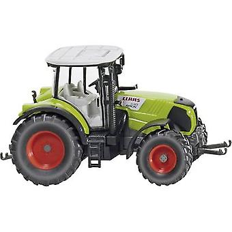 Wiking 0363 10 H0 Claas Arion 640