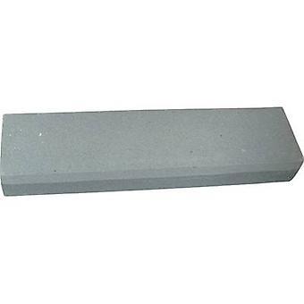C.K. T1126 C.K Piedra de afilado 200x50mm 1 ud(s)