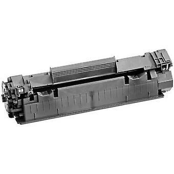 Xvantage 1211,0080 Toner cartridge replaced HP 36A, CB436A Black 2100 Sides Compatible Toner cartridge
