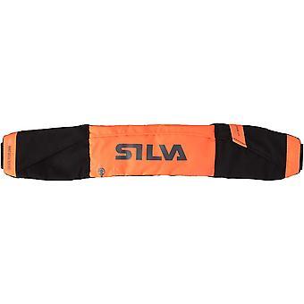 Silva Distance Running Belt