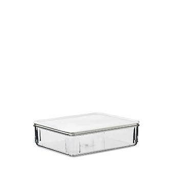 Rosti Mepal Modul Storage Box, 850ml