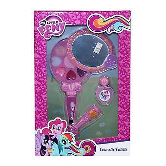 Mein kleines Pony Tricks Geschenkset