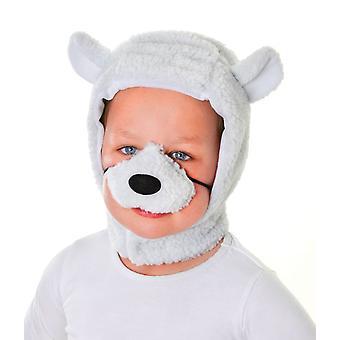 Bnov Lamb Disguise Set Costume