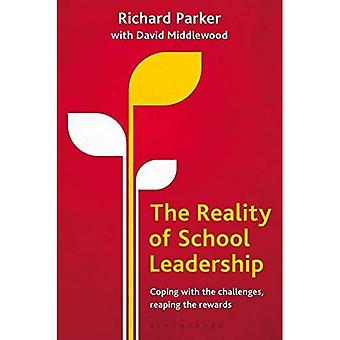 The Reality of School Leadership