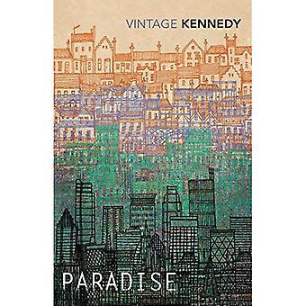 Paradise (Vintage Classics)