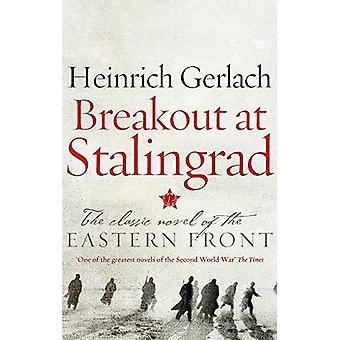 Fuga em Stalingrado