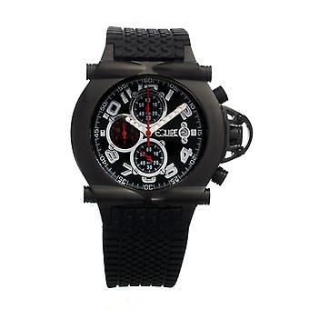 Equipe Q607 Rollbar Mens Watch