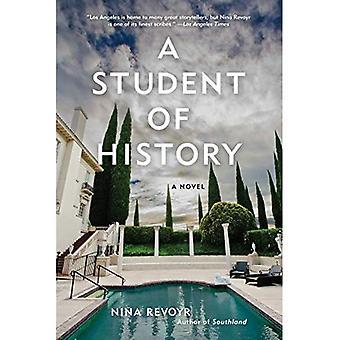 Student historii