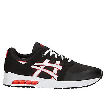 Asics Gelsaga Sou 1191A112001 universal all year men shoes
