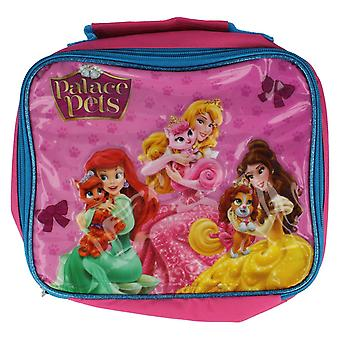 Disney Lunch Bags