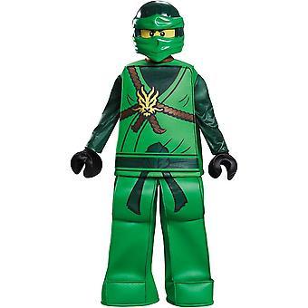Lloyd poli-schiuma Costume per i bambini
