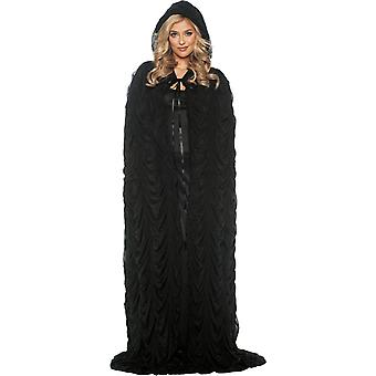 Coffin Cape Adult