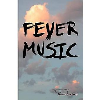 Fever Music by Stanford & Dawan