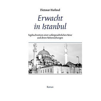 Erwacht in Istanbul by Harland & Dietmar