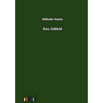 Das Odfeld jäseneltä Raabe & Wilhelm
