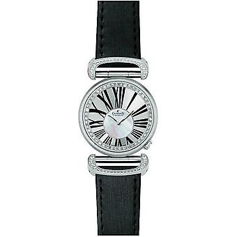 Charmex ladies wristwatch Malibu 6281