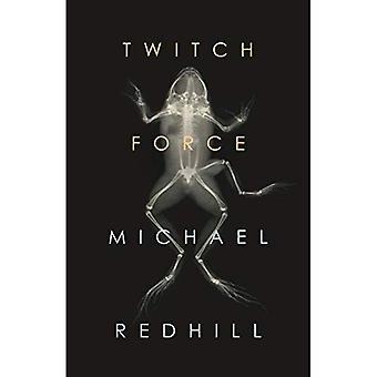 Twitch Force