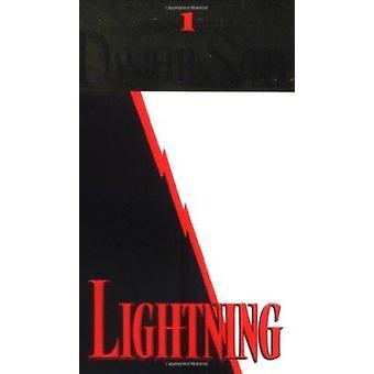 Lightning by Steel - Danielle - 9780440221500 Book