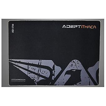 Armaggeddon Adept Type MouseMat 17