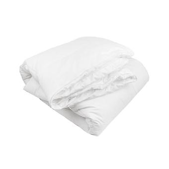 Bambury Chateau Mattress Topper