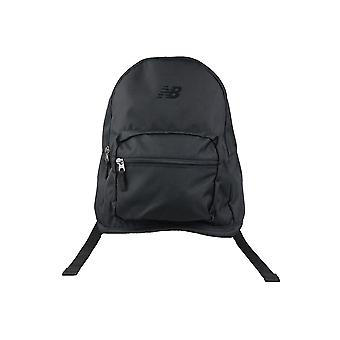 New Balance Classic Backpack LAB91017BKW Unisex backpack