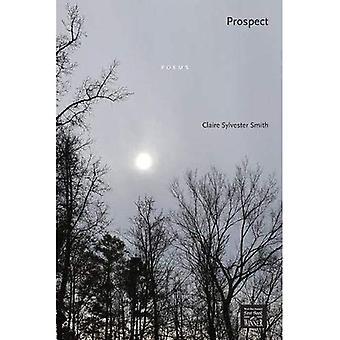 Prospect: Poems