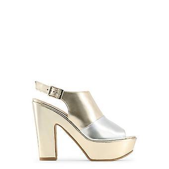 Made In Italy sandały wykonane we Włoszech - Bibiana 0000032420_0