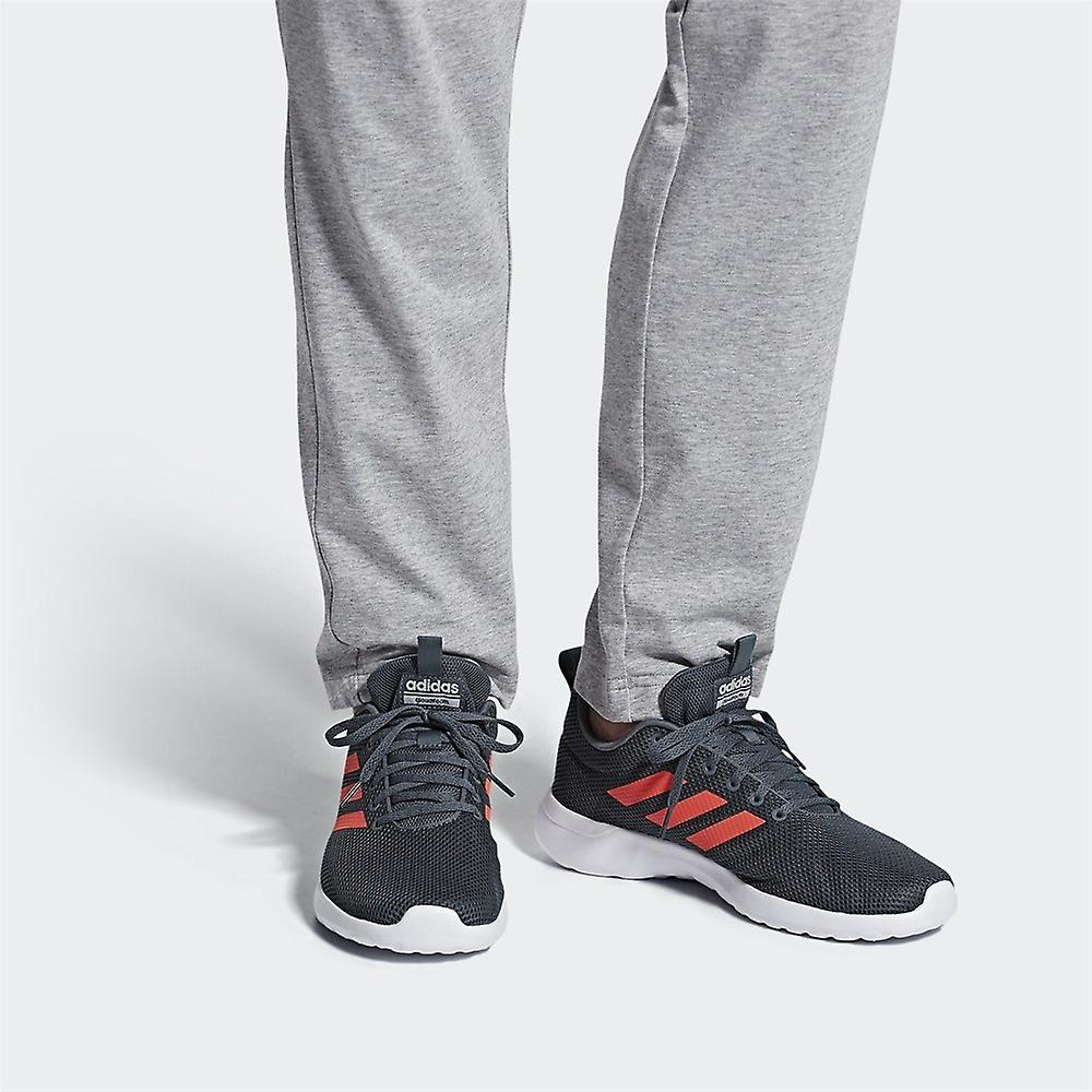 Adidas Lite Racer Cln F34496 universal all year men shoes
