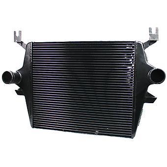 BD Diesel 1042700 CHARGE AIR COOLER
