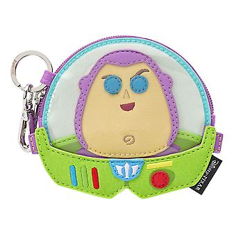 Borsa di borsa di monete Toy Story Buzz Lightyear