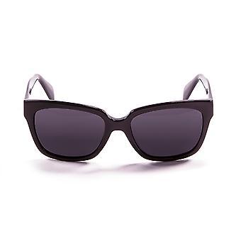 Santa Monica Extra Unisex Sunglasses