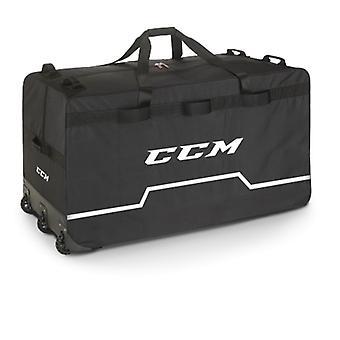 """CCM PRO Wheeled Goalie Bag Large 44"""""""