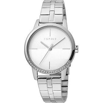 ESPRIT-Wristwatch-Women-ES1L106M0065-YEN