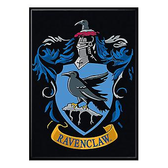 Harry Potter Ravenclaw magneetti