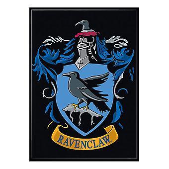 Harry Potter Ravenklauw magneet