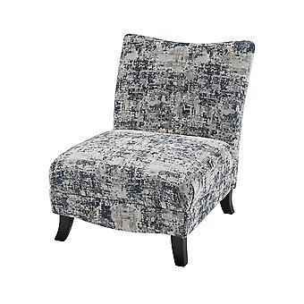 Tiergarten chaise