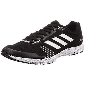 Adidas Unisex adizero RC hardloopschoenen