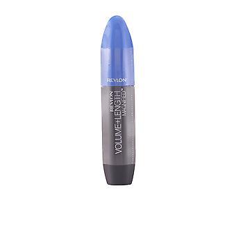 Revlon Mascara volumul & lungime amplificată #black 8,5 ml pentru femei