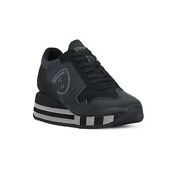 Blauer blk charlotte fashion sneakers
