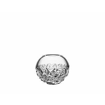 Orrefors - قيراط - صغير غلوب فاس تصميم لينا بيرغستروم