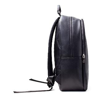 Assassins Creed Odyssey logo Premium ryggsäck-svart (BP147866ACO)