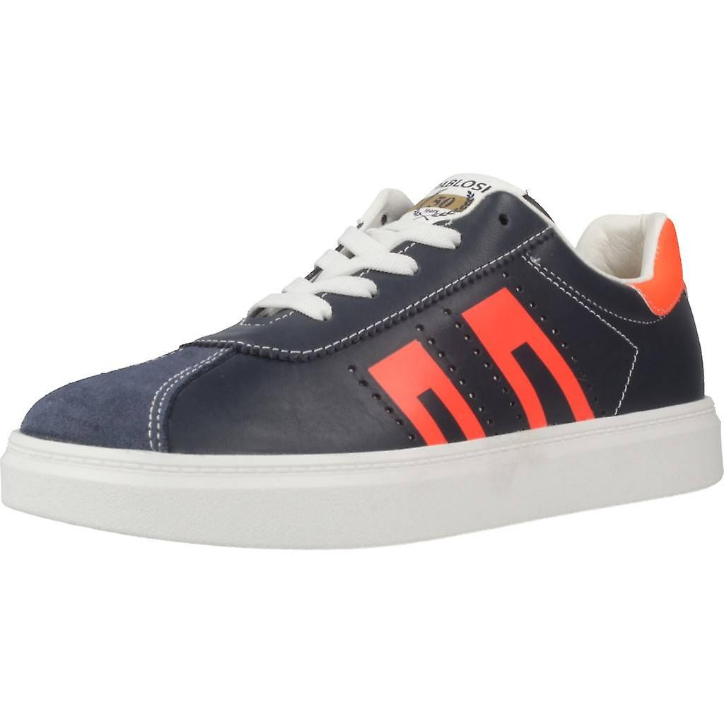 Pablosky Zapatillas 276216  Color Jeans
