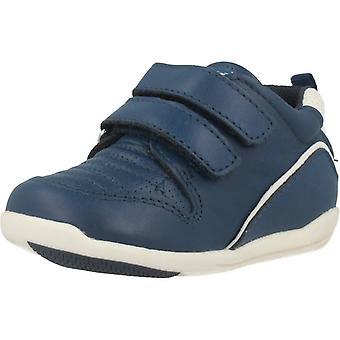 Chicco Sapatos G5 Cor 800