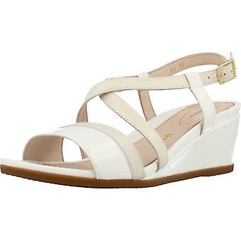 Stonefly Sweet III sandalen 5 kleur 150