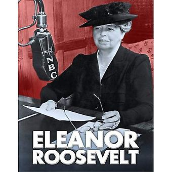 Eleanor Roosevelt (American Biographies)