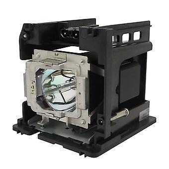 Lampada per proiettore di sostituzione di potenza Premium per InFocus SP-LAMP-073