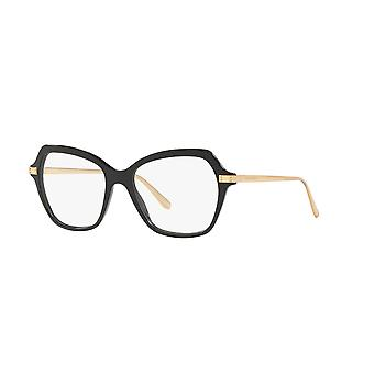 Dolce&Gabbana DG3311 501 Black Glasses