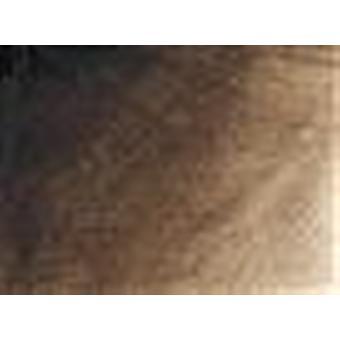 Bob Ross Maisema maalaus öljy värit 37ml - Van Dyke Brown