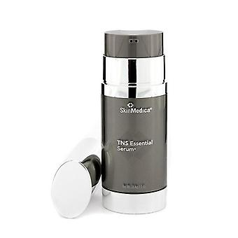 Skin Medica Tns Essential Serum - 28.4g/1oz